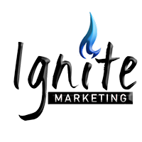 My Ignite Marketing